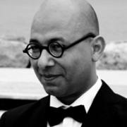 A photo of Newton Howard
